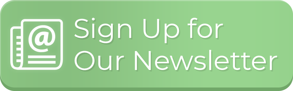 A button to sign up for the CSL Newsletter